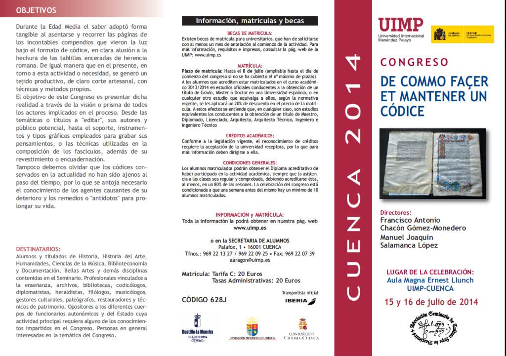 congresouimp1